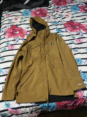Carhart for Sale in NEW CARROLLTN, MD