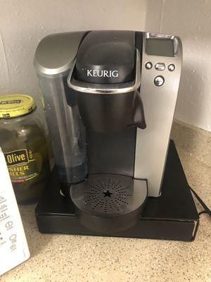 Keurig for Sale in Douglasville, GA