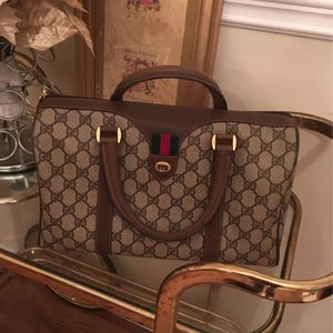 Hand Bag for Sale in Maryville, TN