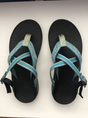 Chaco Sandals Women Size 8 for Sale in Orlando, FL
