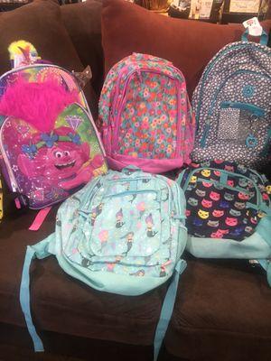 Bookbags for Sale in Smyrna, TN