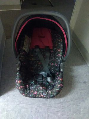 Cosco CarSeat for Sale in Denver, CO
