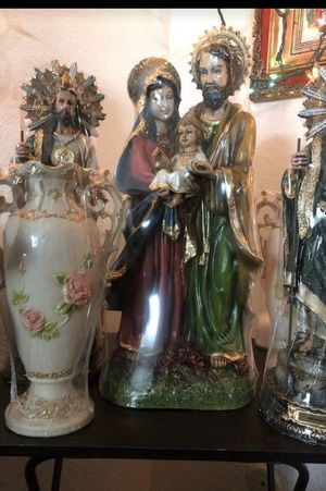 Religious figures for Sale in Fresno, CA
