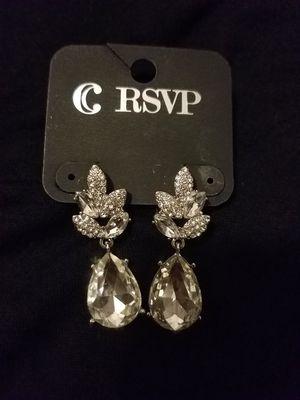 Earrings for Sale in Everett, MA