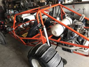 Dune buggy for Sale in Huntington Beach, CA