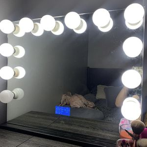 Vanity Led Mirror for Sale in Fontana, CA