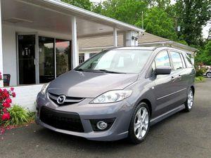 2009 Mazda MAZDA5 for Sale in Fairfax, VA