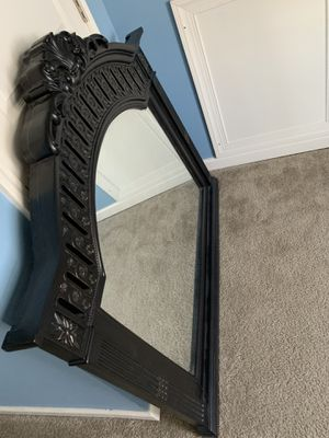 Clean Wall Mirror for Sale in Woodbridge, VA