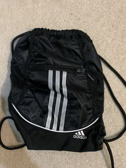 Adidas Backpack for Sale in Silver Spring,  MD