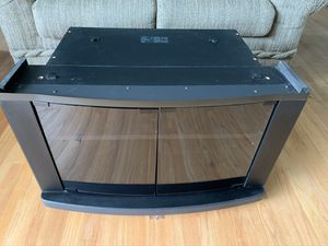 Sony tv stand with shelf. for Sale in Seven Hills, OH