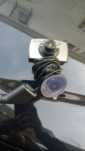 Car camera for Sale in Fall River, MA