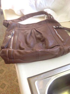 Jewelry & Accessories- B Makowski purse for Sale in Randallstown, MD