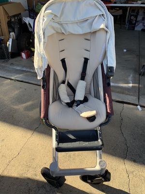 Orbit stroller for Sale in Chico, CA