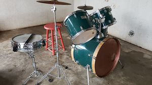 Drum set for Sale in Reedley, CA