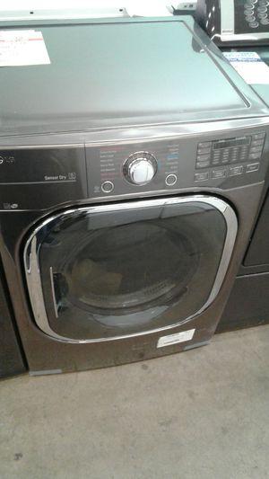 New LG dryer for Sale in Denver, CO