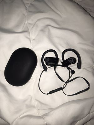 Power beats 3 for Sale in Lakewood, CO