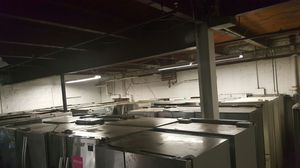 Bulk Appliences for Sale in Philadelphia, PA
