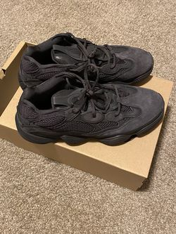 Yeezy Utility Black 500 for Sale in Columbus,  OH