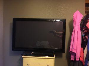 50 inch Emerson tv for Sale in Modesto, CA