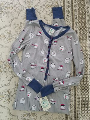 Holiday onesie for Sale in Sioux Falls, SD