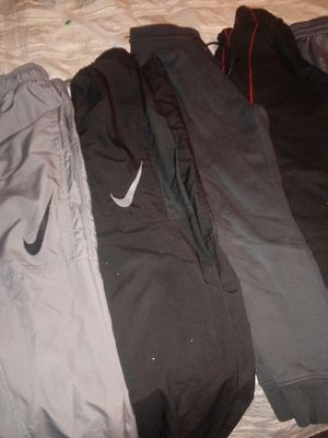 Boys Clothing for Sale in Gallipolis, OH