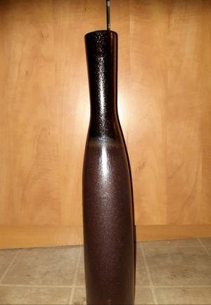 Vase for Sale in Chico, CA