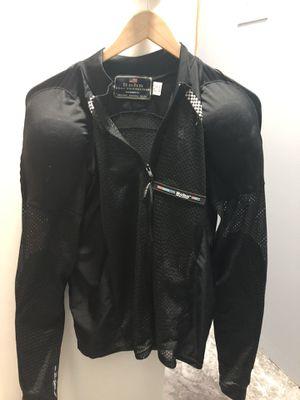 Bohn Body Protection Mesh Jacket for Sale in Kearney, NE