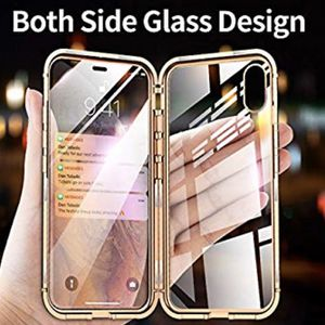 "Case for iPhone Xs, 5.8"" X for Sale in Los Angeles, CA"