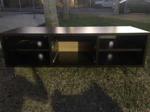 IKEA TV STAND $35 for Sale in Riverside, CA