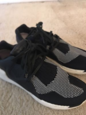 Y3 Adidas size 8 US for Sale in Gaithersburg, MD