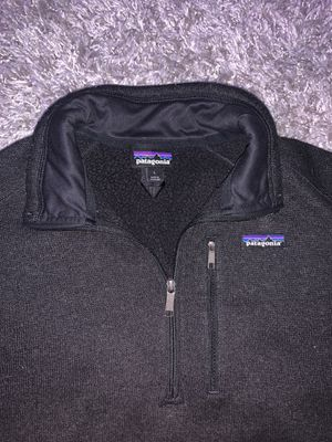 Patagonia Sweatshirt for Sale in Phoenix, AZ