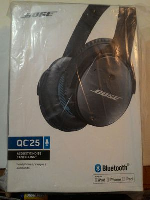 Bose wireless Bluetooth for Sale in College Park, MD