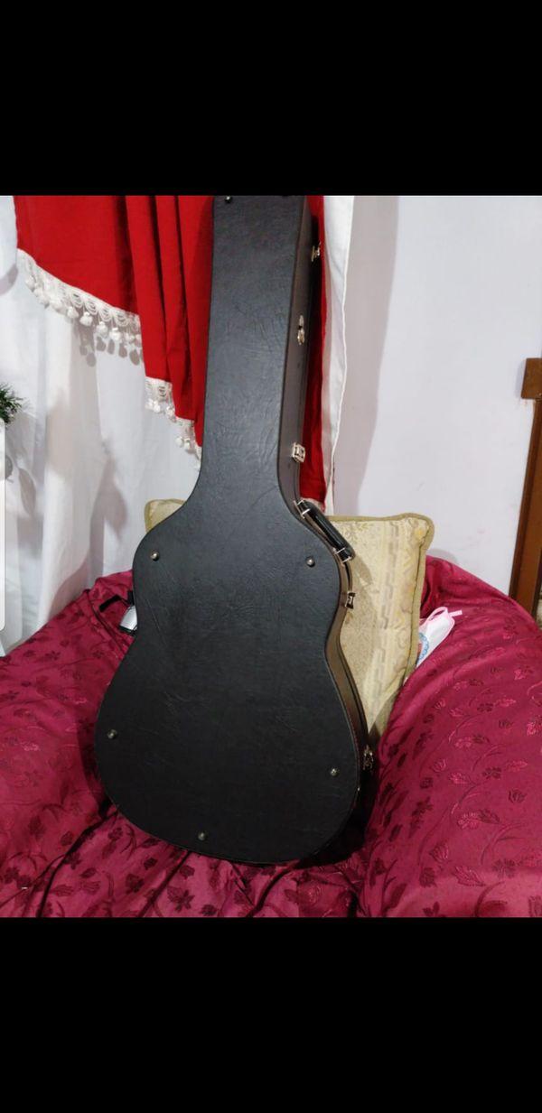 Paracho michoacan guitarra