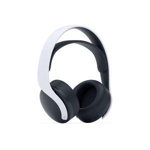 Sony Pulse 3D Gaming Headphones W/ Media Remote for Sale in Santa Clara, CA