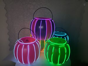 Boo buckets for Sale in Ceres, CA