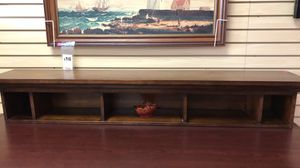 Hanging Wall Shelf for Sale in Modesto, CA