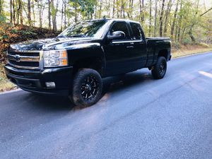Chevy 1500 for Sale in Uniontown, PA