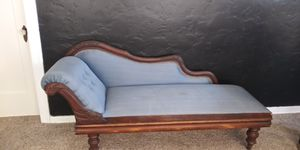 1940s Fainting couch for Sale in Jackson, CA