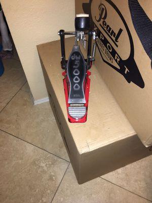 DW 5000 Series Kick Pedal for Sale in Phoenix, AZ