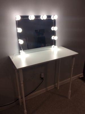 Vanity for Sale in Sudley Springs, VA