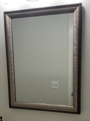 Wall Mirror for Sale in San Juan Capistrano, CA