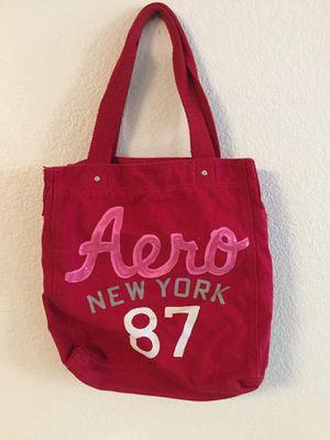 Aeropostale bag for Sale in Phoenix, AZ