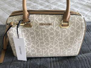 Calvin Klein HandBag for Sale in Fairfax, VA