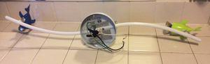 3 LAMP FISH DECOR for Sale in Santa Ana, CA