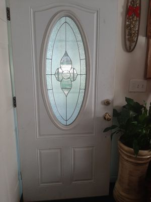 Door for Sale in Atlanta, GA