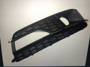 2013- 2017 Audi S5 Outer Grille 8TO-807-682-L-01C for Sale in Odessa, FL