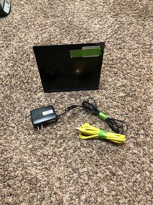 Netgear R6250 Smart WIFI Router for Sale in Magna, UT