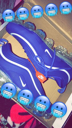Nike Air Max 97 for Sale in Dallas, TX