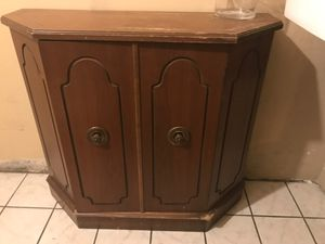 Drawer for Sale in San Jose, CA