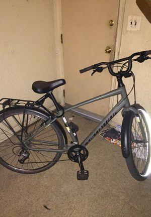 26in Specialized sports mountain bike for Sale in Philadelphia, PA